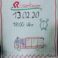 Artikelbilder: rosenbauer-1.jpg