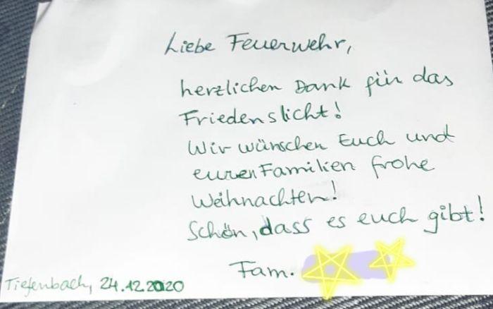 Newsbilder: friedenslicht2020_4.jpg