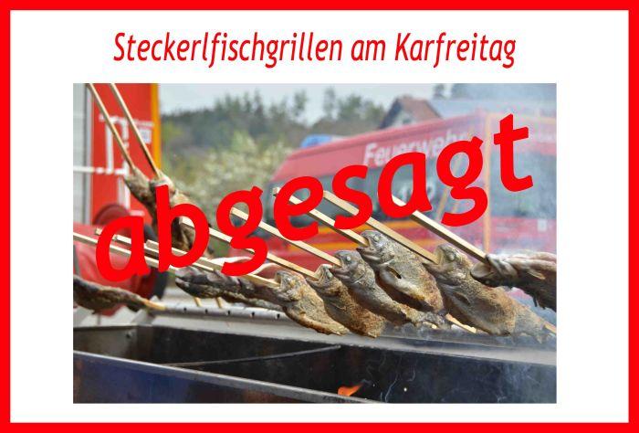 Newsbilder: steckerlfischgrillen-absage.jpg